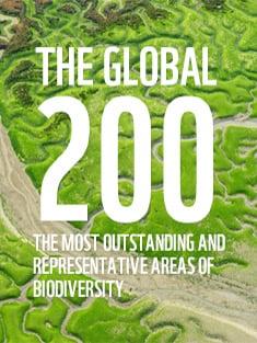 Caribbean: Haiti and Dominican Republic   Ecoregions   WWF